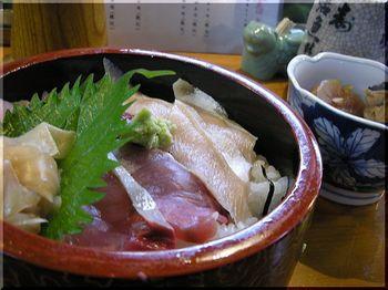 真鶴(平塚)-ぶり丼1.JPG